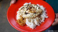 Dengan Menu Nasi Plus Telur Gerai Ini Punya 30 Cabang