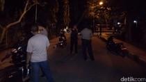 Diduga Geng Motor, 6 ABG di Bali Diamankan Polisi