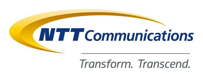 Foto: Dok. NTT Communication