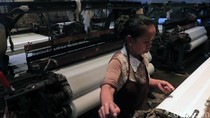 Biar Bisa Bertahan, Pengusaha Tekstil Minta Tunda Bayar Listrik