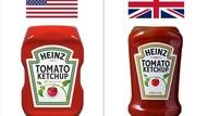 Bandingkan Produk Makanan AS dan Inggris, Wanita Ini Ungkap Komposisi Berbahaya