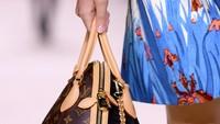 Erdogan Serukan Boikot Produk Prancis, LV hingga Chanel Ikut Disenggol