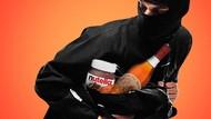 Bisa Bikin Bangkrut! 5 Pencurian Makanan  Ini Bernilai Miliaran Rupiah