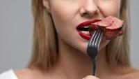Makanan yang Dilarang untuk Pengidap Asam Urat