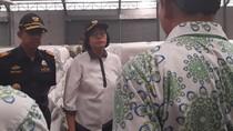 Sri Mulyani Ungkap Rumitnya Masalah Industri Tekstil