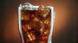 Minuman Ringan Dibilang Bikin Diabetes, Ini Pembelaan Pengusaha