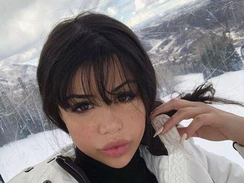 Kylie Jenner dan Travis Putus, Ini Wanita yang Digosipkan Jadi Orang Ketiga