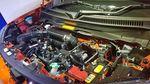 Suzuki S-Presso Terdaftar di Indonesia, Begini Wujud Mobil Murah Seharga Rp 85 Jutaan