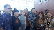 Garuda Akhirnya Terbang ke Kulon Progo, Apa Alasannya?
