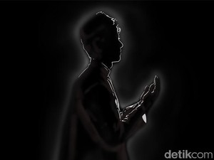 Amalan dan Doa Cepat Dapat Jodoh Agar Tak Jomblo Forever