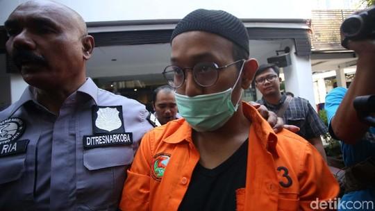 Maitland Ward, Ayu Dewi, Mark Westlife hingga Rifat Umar