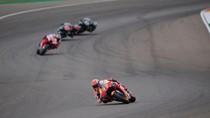 Kenapa Tiket MotoGP Indonesia Dijual Sejak November 2019?