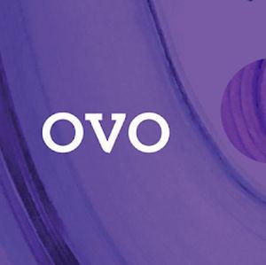 Top Up OVO Bayar Rp 1.000, Twitter-nya Diserbu Warganet