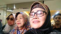Lapor ke Bareskrim, Ibunda Faisal Amir Minta Penganiaya Anaknya Diungkap