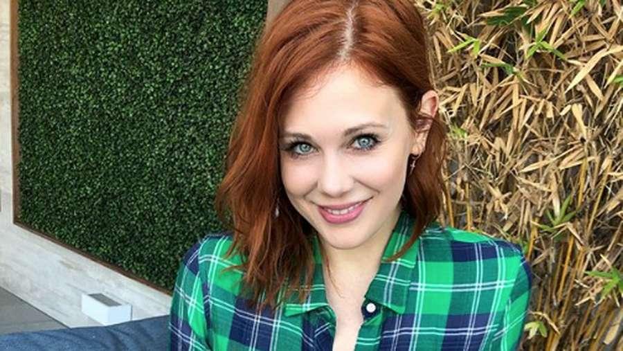 Maitland Ward, Bintang Disney yang Jadi Artis Film Dewasa
