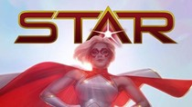 Marvel Umumkan Spinoff Captain Marvel, Makin Penasaran?