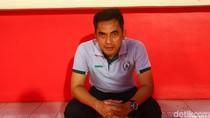 3 Kunci PSS Sleman Bisa Bertahan di Liga 1 2019