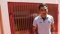 Kekalahan dari Persela Lamongan Jadi Pembelajaran untuk PSS Sleman