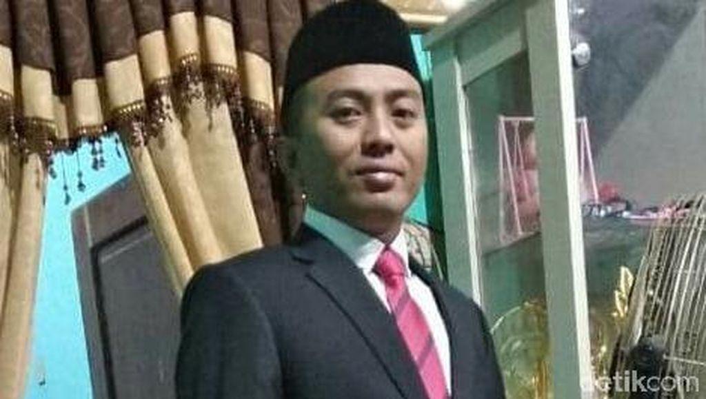 Nyaleg Pakai Ijazah Palsu, Anggota DPRD Probolinggo jadi Tersangka