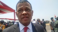 Gatot Tolak Ikut Kudeta karena Ingat SBY Berjasa