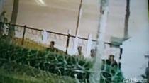 Insiden Penamparan, ASN dan Ketua DPRD Jabar Saling Memaafkan