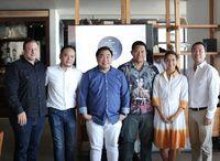 'Bali's Best Eats' Kembali Mencari Tempat Makan Terbaik di Bali