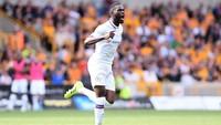 Chelsea Perpanjang Kontrak Fikayo Tomori Hingga 2024