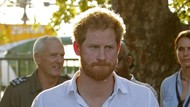 Ramai Video Pangeran Harry Curhat, Pangeran William Khawatir