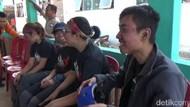 Perjuangan 7 Pendaki Asal Singapura Saat Terjebak Kebakaran Gunung Raung