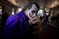 Wow! Joker Cetak Rekor, Raup Rp 1,3 T Dalam Sepekan