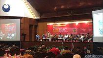 Azyumardi Azra: Ancaman Radikalisme terhadap Pancasila Itu Riil