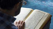 Surat Yusuf: Keteladanan Nabi Yusuf yang Tampan Tolak Ajakan Zina Zulaikha