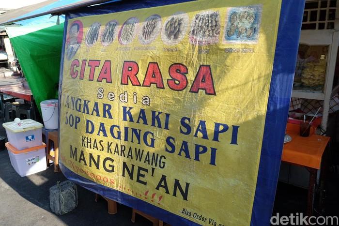 Foto: Luthfiana Awaluddin/detikcom