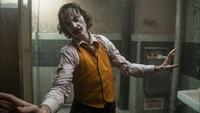 Joker Ada di 10 Besar Film Terbaik Sepanjang Masa
