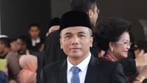 DPRD DKI Rapat ke Bogor Berdalih Cegah Corona, Komisi II DPR Beri Sorotan