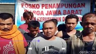 Sebanyak 54 Warga Jabar akan Dipulangkan dari Wamena Selasa