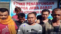 Ini Alasan Warga Sukabumi di Wamena Viralkan Video Minta Dijemput