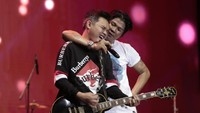 Karaoke Sampai Serak bersama Oomleo dan Band Melayu