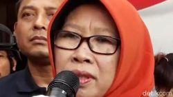 Bupati Tegal Kena Corona, 24 Orang Kontak Erat Ditracing