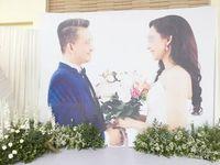 Wanita Ditipu Suami yang Ngaku Miliarder, Tinggalkan Utang Nikah Rp 1,6 M