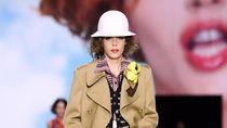 20 Koleksi Busana Louis Vuitton untuk Musim Semi 2020