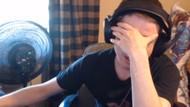 Patahkan Keyboard Pakai Kepala, Akun Gamer Diblokir Permanen