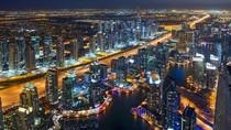 Sampai Tengah Tahun 2019, Dubai Kedatangan 8 Juta Turis
