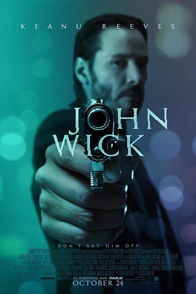 bioskop trans tv john wick