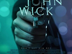 Sinopsis John Wick di Bioskop Trans TV, Dibintangi Keanu Reeves