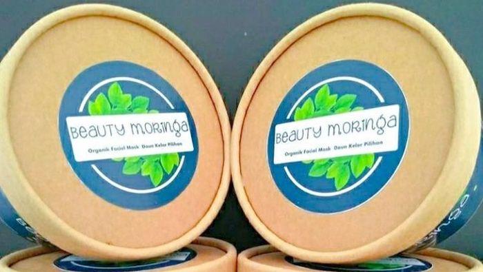 Foto: Moringa (Istimewa/Moringa)