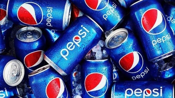 Pepsi kabarnya akan hengkang dari pasar Indonesia dalam waktu dekat ini. Penjualan yang terus menurun menjadi alasan utama kenapa Pepsi harus berhenti memanjakan lidah pencinta kola Indonesia. Foto: istimewa
