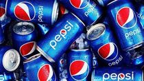 Sebelum Hilang dari Indonesia, Intip 5 Fakta Menarik tentang Pepsi