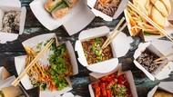 Nyaris Buta dan Payudara Membesar, 5 Penyakit Gara-gara Terlalu Banyak Konsumsi Junk Food