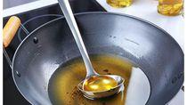 Berapa Kali Sebaiknya Minyak Goreng Dipakai Ulang?